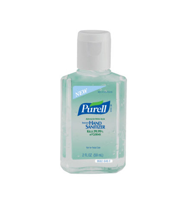 Hand sanitizer small pic1