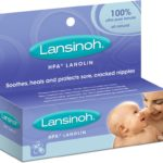 Lansinoh Nipple Cream pic11