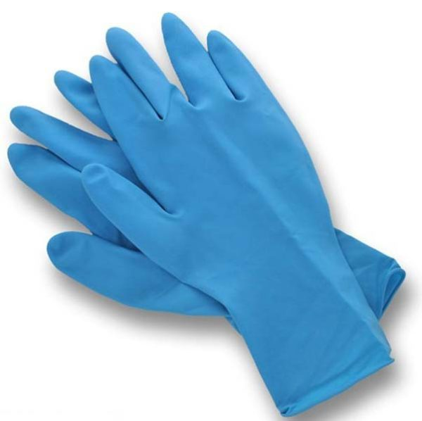 surgical gloves sterile pic11